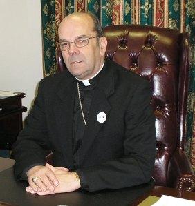 bishop-cunningham-2007
