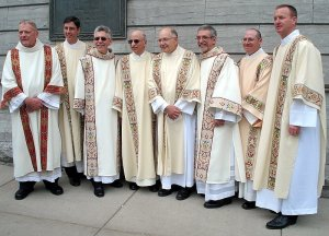 Ordination_2008