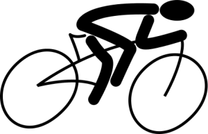 cycling_fast