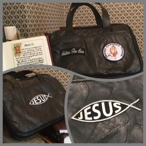 Clergy_Bag_Collage