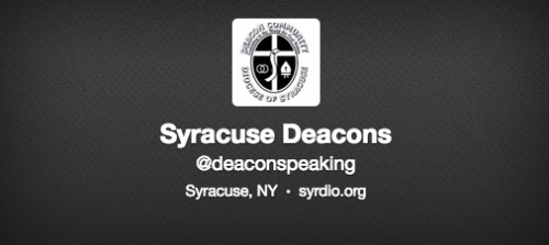 BW_deaconspeaking