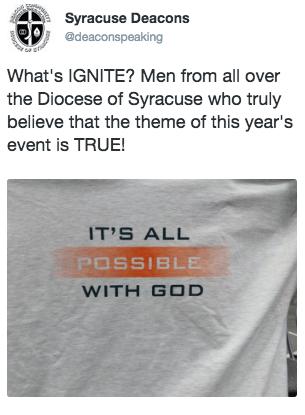 T-Shirt_Logo Tweet