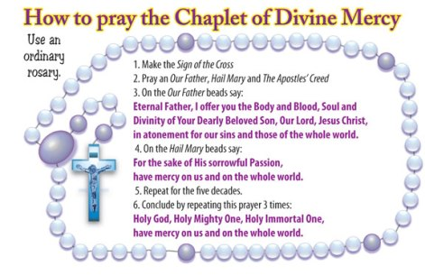 Divine-mercy-chaplet